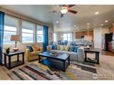 2145 Day Spring Dr - Photo 13