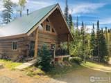482 Wilderness Rd - Photo 1