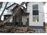 1026 Rex St - Photo 2