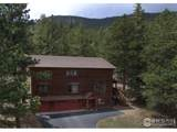 2250 Blue Spruce Ct - Photo 1