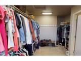 2145 Longfin Dr - Photo 20