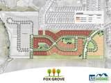 4414 Fox Grove Dr - Photo 24