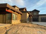8680 Monte Vista Ave - Photo 3
