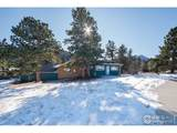 1120 Country Club Dr - Photo 1