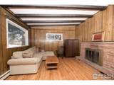 1120 Country Club Dr - Photo 3