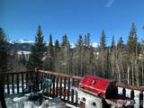152 Glacier Peak Vw - Photo 27