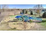 802 Harts Gardens Ln - Photo 22