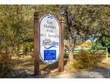 802 Harts Gardens Ln - Photo 24