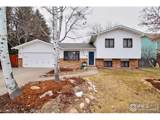 723 47th Ave Ct - Photo 1