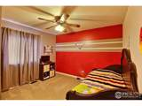 723 47th Ave Ct - Photo 13