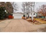 723 47th Ave Ct - Photo 27