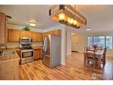 723 47th Ave Ct - Photo 6