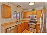 723 47th Ave Ct - Photo 8