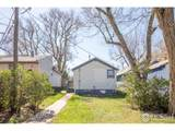 35814 Pleasant Hill Ave - Photo 14