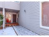 1951 28th Ave - Photo 2
