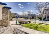 6310 Umber Cir - Photo 4