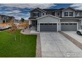 6832 Enterprise Dr - Photo 1