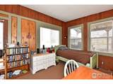 1400 7th Ave - Photo 34