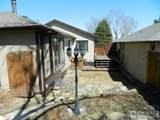 1001 43rd Ave - Photo 33