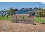 4514 Fox Grove Dr - Photo 26