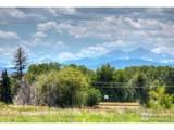 4514 Fox Grove Dr - Photo 35