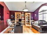 1905 80th Ave - Photo 22