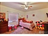 3138 Ashton Ave - Photo 36