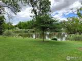 1424 Lakeside Dr - Photo 24