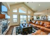 3301 Tranquility Ct - Photo 11