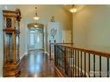 3301 Tranquility Ct - Photo 3