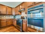 3301 Tranquility Ct - Photo 5