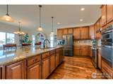 3301 Tranquility Ct - Photo 6