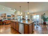 3301 Tranquility Ct - Photo 8