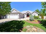 202 53rd Ave Ct - Photo 1