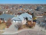 202 53rd Ave Ct - Photo 3