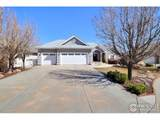 202 53rd Ave Ct - Photo 39