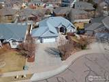202 53rd Ave Ct - Photo 40