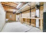 2229 73rd Ave Ct - Photo 24