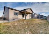 2229 73rd Ave Ct - Photo 26