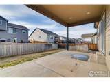 2229 73rd Ave Ct - Photo 27