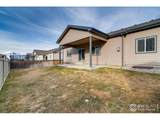 2229 73rd Ave Ct - Photo 28
