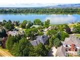 1734 Linden Lake Rd - Photo 2
