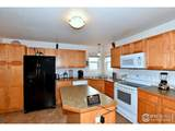 8435 17th St - Photo 12