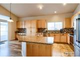 8089 Lighthouse Ln - Photo 8