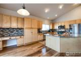 8089 Lighthouse Ln - Photo 9