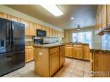 3450 Lost Lake Pl - Photo 12