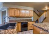 3450 Lost Lake Pl - Photo 14