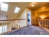 3450 Lost Lake Pl - Photo 22