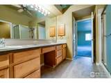 3450 Lost Lake Pl - Photo 32