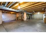 3450 Lost Lake Pl - Photo 38